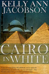 Cairo Medium