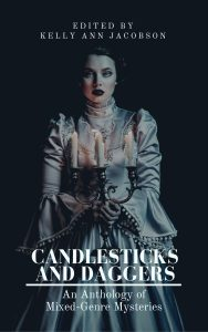 candlesticks-and-daggers-front-cover